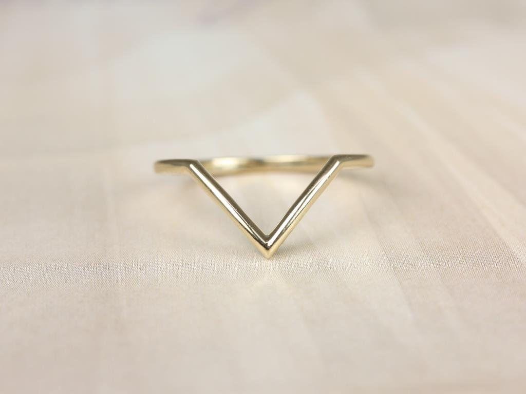 https://www.loveandpromisejewelers.com/media/catalog/product/cache/1b8ff75e92e9e3eb7d814fc024f6d8df/h/t/httpsi.etsystatic.com6659792ril733fa31524412440ilfullxfull.15244124403fax.jpg