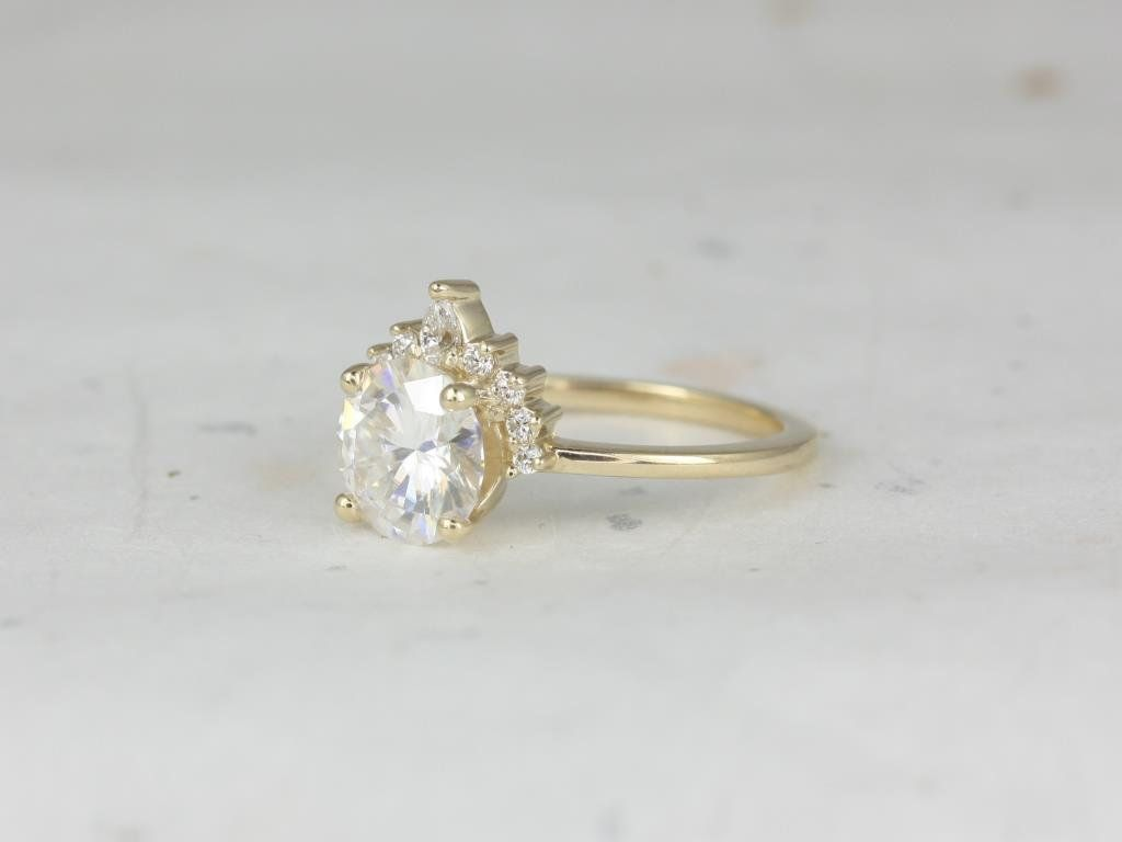 https://www.loveandpromisejewelers.com/media/catalog/product/cache/1b8ff75e92e9e3eb7d814fc024f6d8df/h/t/httpsi.etsystatic.com6659792ril7516a41616070204ilfullxfull.16160702045p4h.jpg