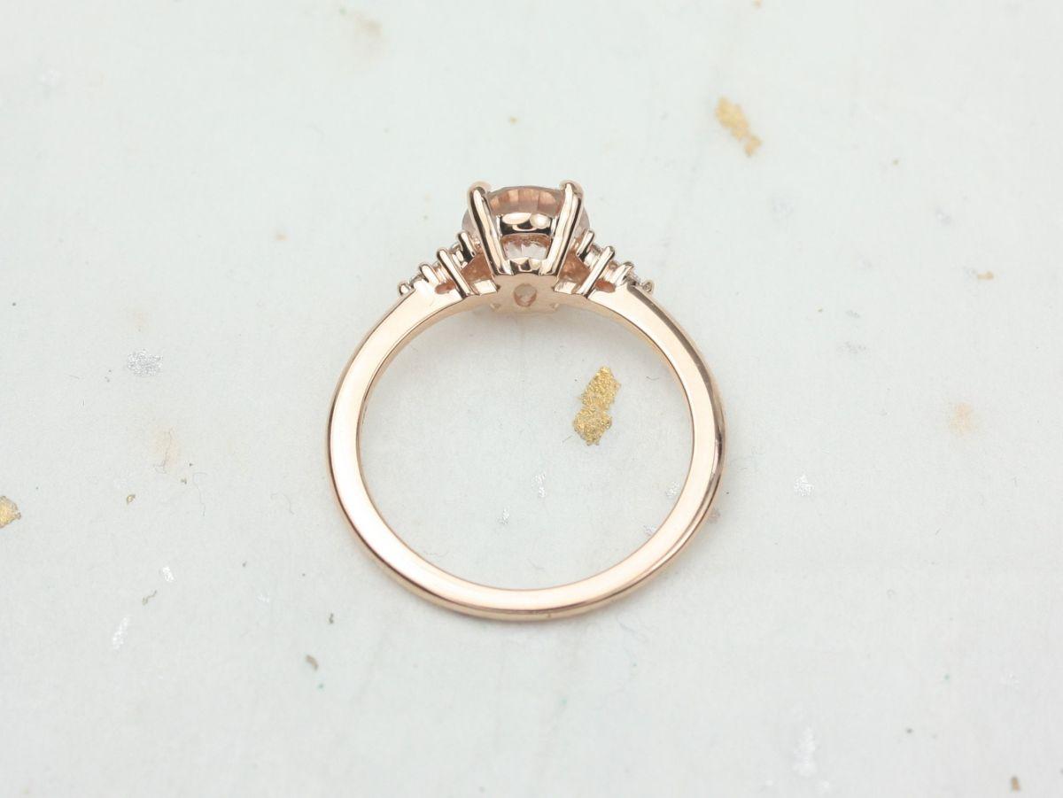 https://www.loveandpromisejewelers.com/media/catalog/product/cache/1b8ff75e92e9e3eb7d814fc024f6d8df/h/t/httpsi.etsystatic.com6659792ril755add2044535910ilfullxfull.2044535910tlrs.jpg