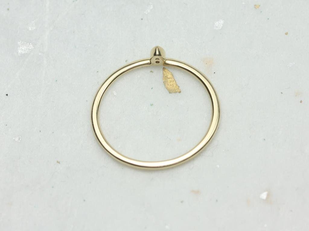 https://www.loveandpromisejewelers.com/media/catalog/product/cache/1b8ff75e92e9e3eb7d814fc024f6d8df/h/t/httpsi.etsystatic.com6659792ril75c2c91803011052ilfullxfull.1803011052jmnk.jpg