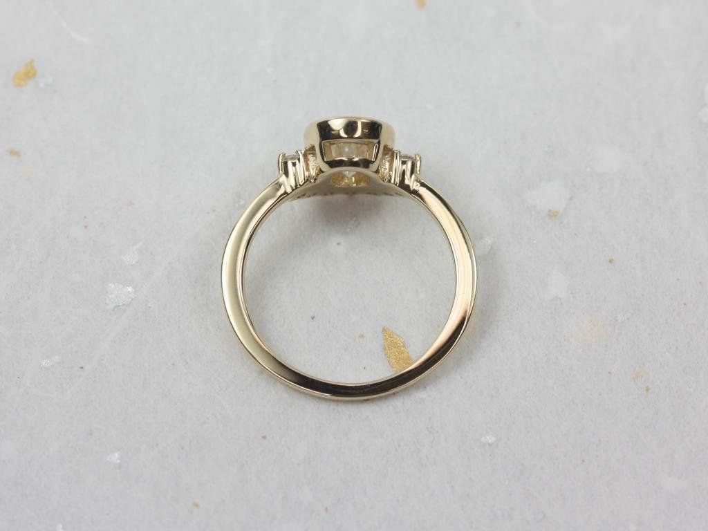 https://www.loveandpromisejewelers.com/media/catalog/product/cache/1b8ff75e92e9e3eb7d814fc024f6d8df/h/t/httpsi.etsystatic.com6659792ril766c601629968540ilfullxfull.16299685405hl7.jpg