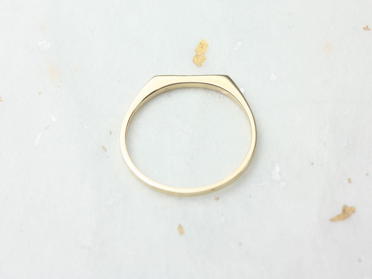 https://www.loveandpromisejewelers.com/media/catalog/product/cache/1b8ff75e92e9e3eb7d814fc024f6d8df/h/t/httpsi.etsystatic.com6659792ril7987e81916272513ilfullxfull.1916272513b497.jpg