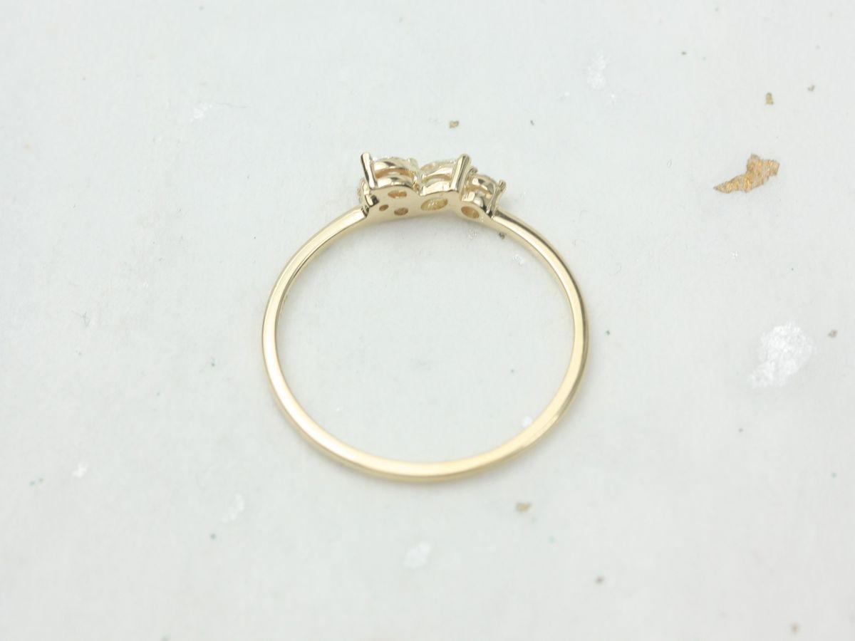 https://www.loveandpromisejewelers.com/media/catalog/product/cache/1b8ff75e92e9e3eb7d814fc024f6d8df/h/t/httpsi.etsystatic.com6659792ril7a0a8e1938441356ilfullxfull.19384413568r0t.jpg