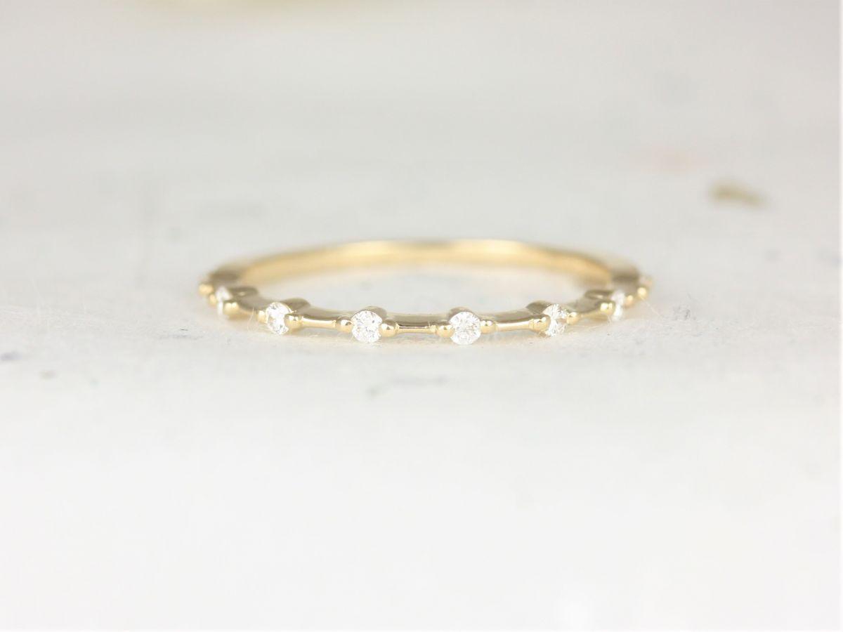 https://www.loveandpromisejewelers.com/media/catalog/product/cache/1b8ff75e92e9e3eb7d814fc024f6d8df/h/t/httpsi.etsystatic.com6659792ril7f45a81939554494ilfullxfull.1939554494crwc.jpg