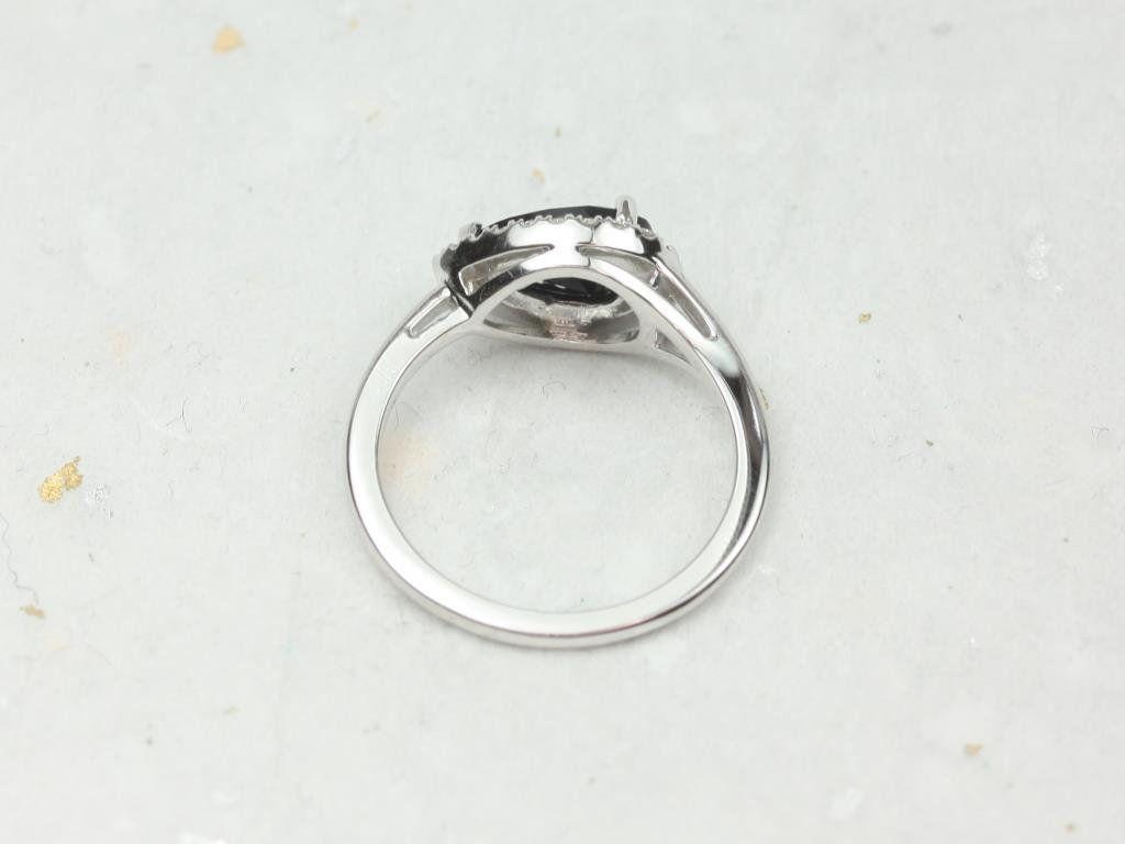 https://www.loveandpromisejewelers.com/media/catalog/product/cache/1b8ff75e92e9e3eb7d814fc024f6d8df/h/t/httpsi.etsystatic.com6659792ril7fe3d11829244453ilfullxfull.1829244453pwf3.jpg
