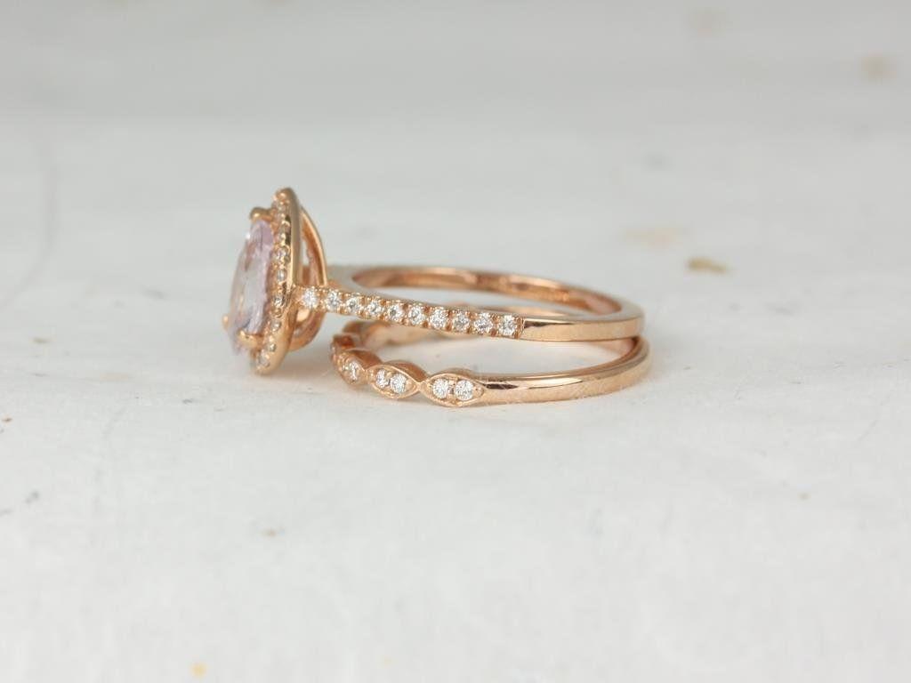 https://www.loveandpromisejewelers.com/media/catalog/product/cache/1b8ff75e92e9e3eb7d814fc024f6d8df/h/t/httpsi.etsystatic.com6659792ril8409511629895072ilfullxfull.1629895072qnid.jpg