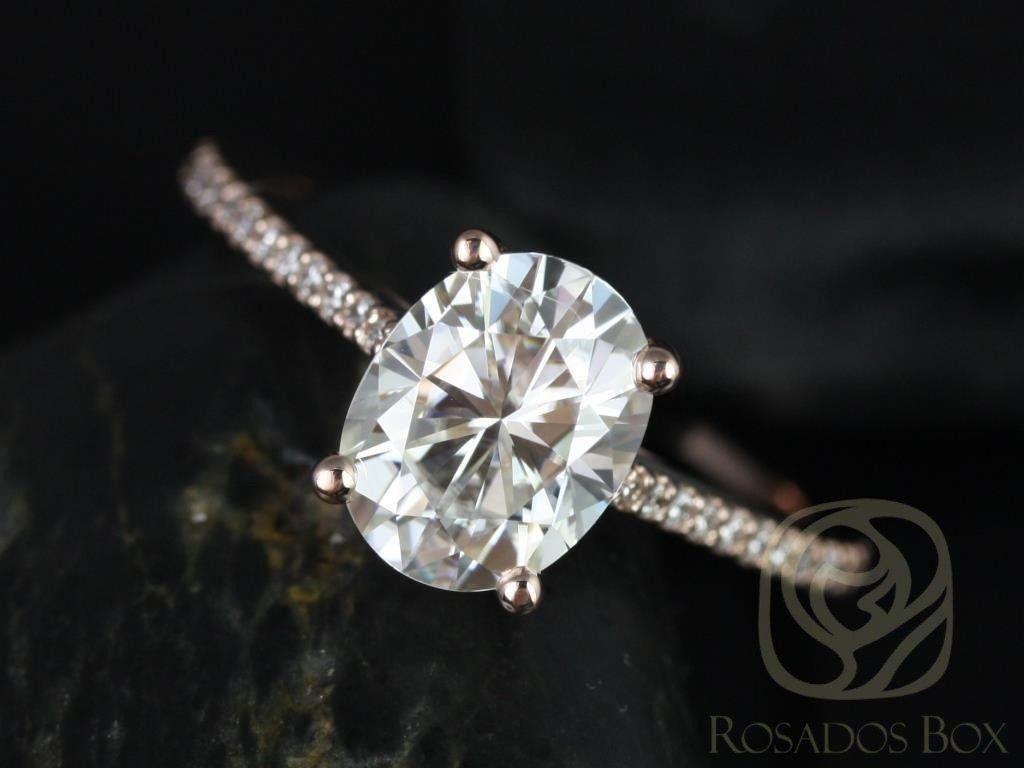 https://www.loveandpromisejewelers.com/media/catalog/product/cache/1b8ff75e92e9e3eb7d814fc024f6d8df/h/t/httpsi.etsystatic.com6659792ril84609e840397806ilfullxfull.840397806jz6d_3.jpg