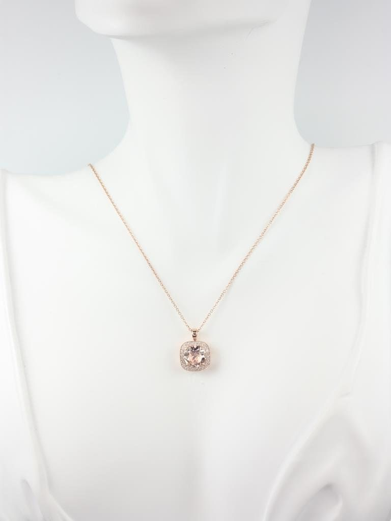 https://www.loveandpromisejewelers.com/media/catalog/product/cache/1b8ff75e92e9e3eb7d814fc024f6d8df/h/t/httpsi.etsystatic.com6659792ril86adee1665038578ilfullxfull.1665038578gxo3.jpg