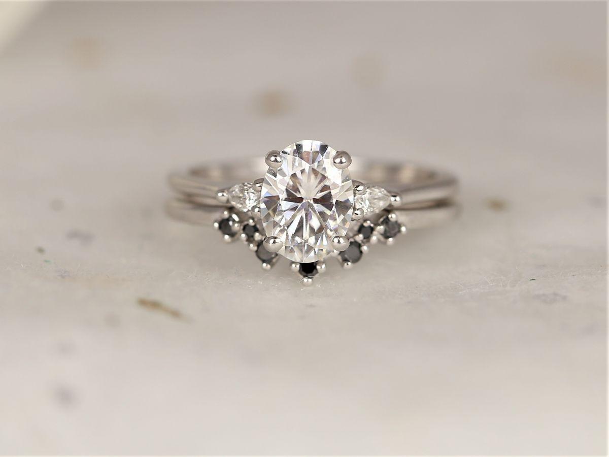 https://www.loveandpromisejewelers.com/media/catalog/product/cache/1b8ff75e92e9e3eb7d814fc024f6d8df/h/t/httpsi.etsystatic.com6659792ril8750172012636196ilfullxfull.2012636196pdjj.jpg