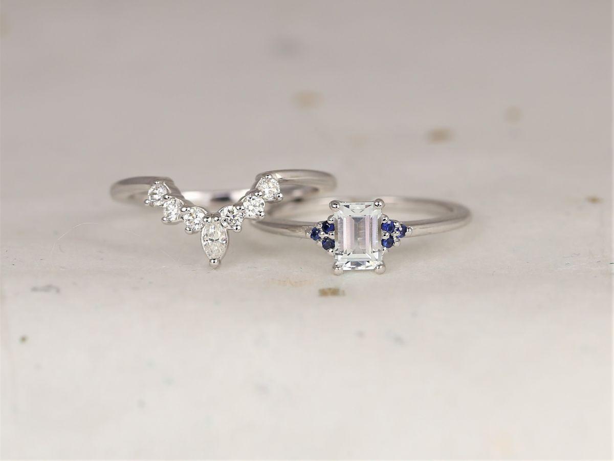 https://www.loveandpromisejewelers.com/media/catalog/product/cache/1b8ff75e92e9e3eb7d814fc024f6d8df/h/t/httpsi.etsystatic.com6659792ril8a99712059601664ilfullxfull.2059601664b1f1.jpg