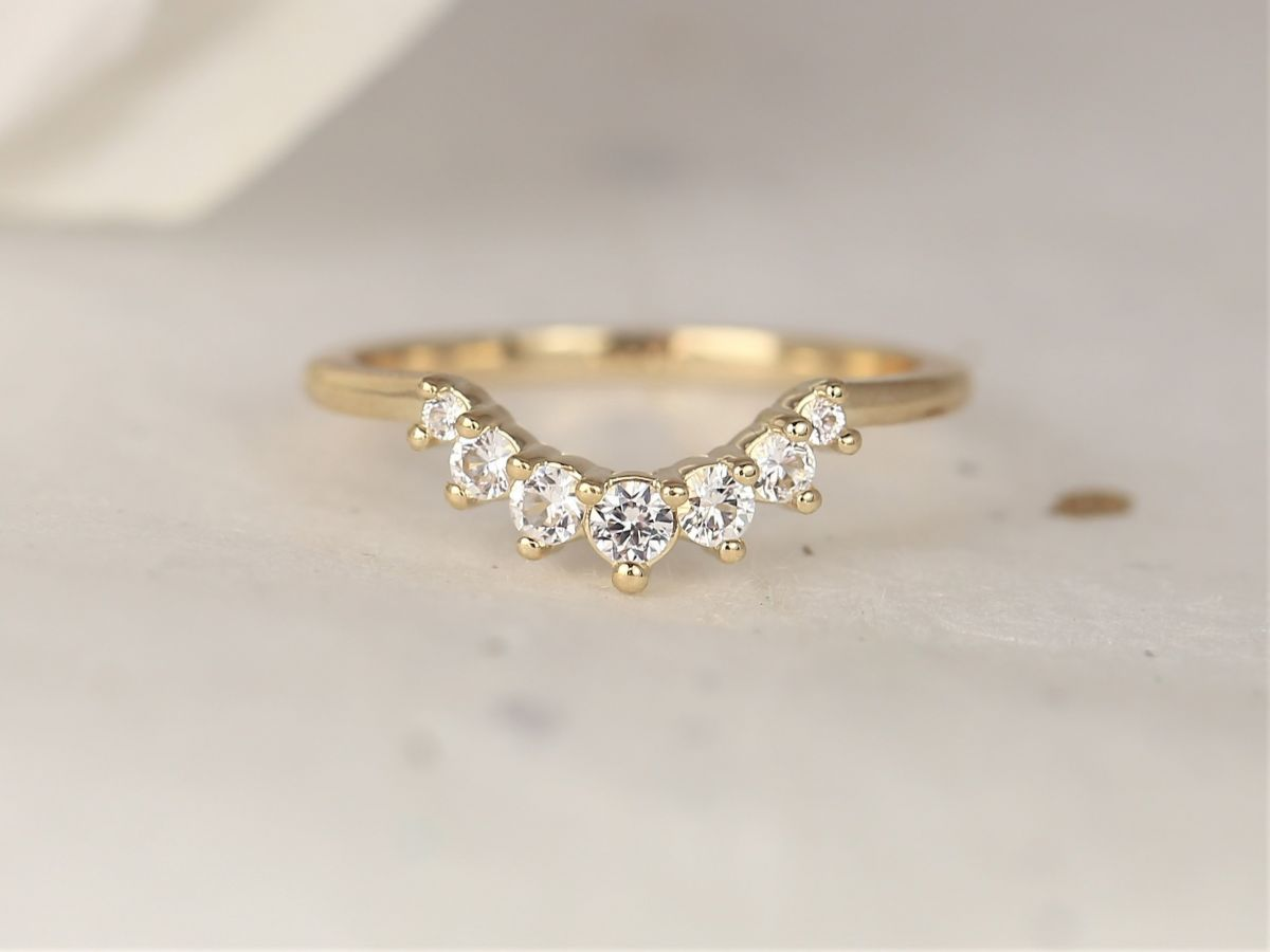 https://www.loveandpromisejewelers.com/media/catalog/product/cache/1b8ff75e92e9e3eb7d814fc024f6d8df/h/t/httpsi.etsystatic.com6659792ril8fec9d2012663318ilfullxfull.2012663318e2y1.jpg