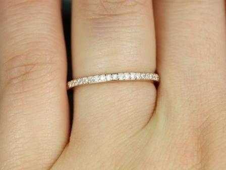 https://www.loveandpromisejewelers.com/media/catalog/product/cache/1b8ff75e92e9e3eb7d814fc024f6d8df/h/t/httpsi.etsystatic.com6659792ril91c384467544508ilfullxfull.4675445086218.jpg