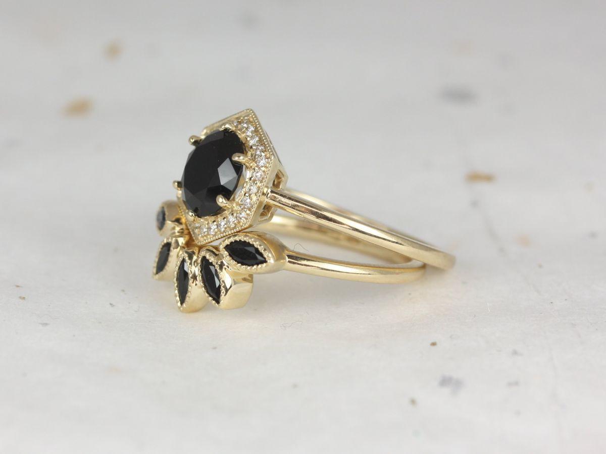 https://www.loveandpromisejewelers.com/media/catalog/product/cache/1b8ff75e92e9e3eb7d814fc024f6d8df/h/t/httpsi.etsystatic.com6659792ril931f3d1756778404ilfullxfull.1756778404c6pb.jpg