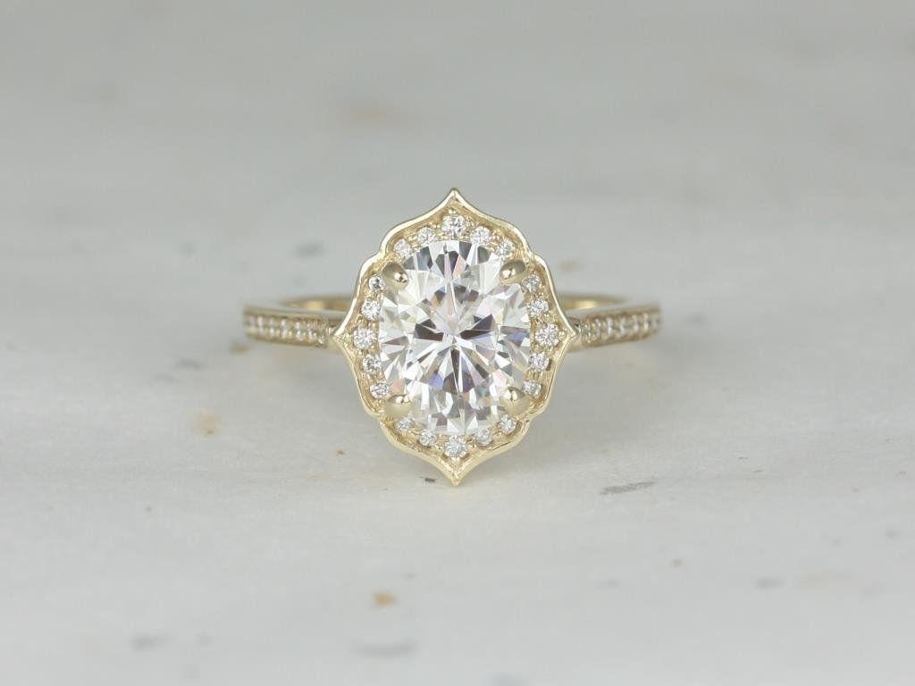 https://www.loveandpromisejewelers.com/media/catalog/product/cache/1b8ff75e92e9e3eb7d814fc024f6d8df/h/t/httpsi.etsystatic.com6659792ril9335441568301628ilfullxfull.1568301628q9qj.jpg