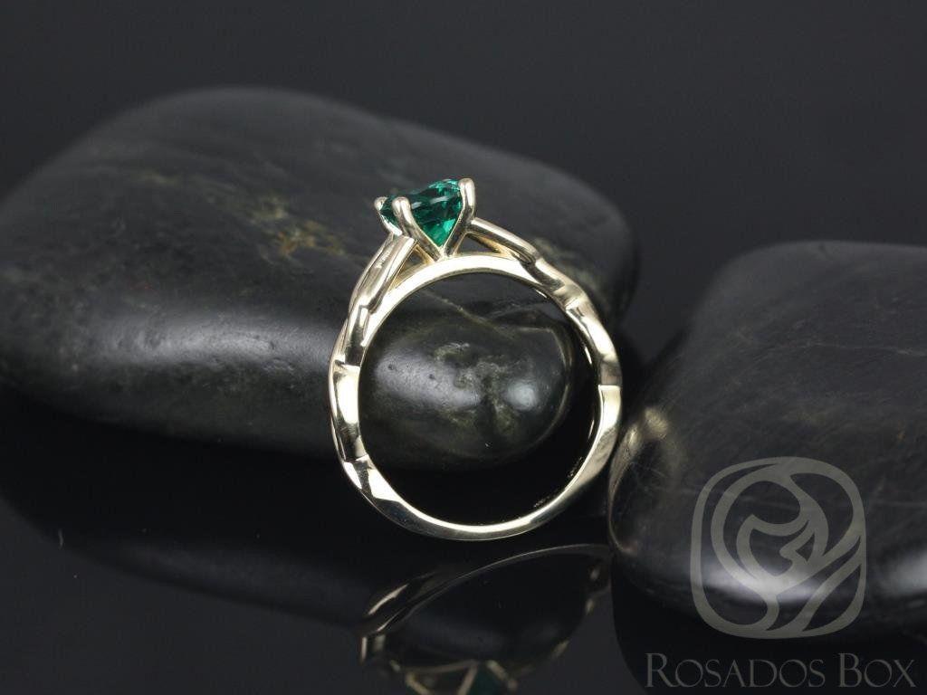 https://www.loveandpromisejewelers.com/media/catalog/product/cache/1b8ff75e92e9e3eb7d814fc024f6d8df/h/t/httpsi.etsystatic.com6659792ril9434d4840193373ilfullxfull.840193373b9h1.jpg