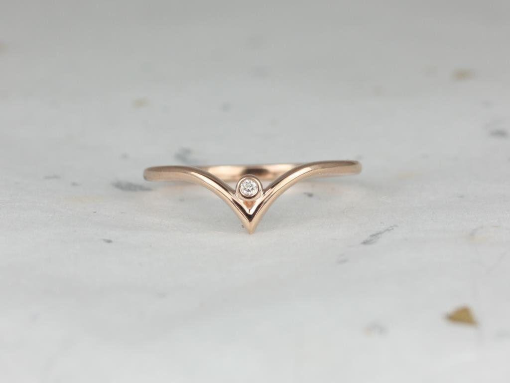 https://www.loveandpromisejewelers.com/media/catalog/product/cache/1b8ff75e92e9e3eb7d814fc024f6d8df/h/t/httpsi.etsystatic.com6659792ril985e661552123298ilfullxfull.1552123298hu2s.jpg