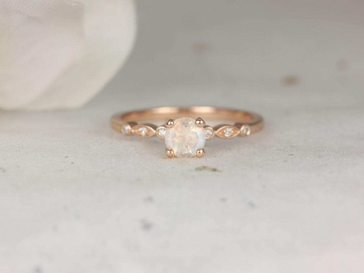 https://www.loveandpromisejewelers.com/media/catalog/product/cache/1b8ff75e92e9e3eb7d814fc024f6d8df/h/t/httpsi.etsystatic.com6659792ril990fb91898901503ilfullxfull.1898901503e3th.jpg