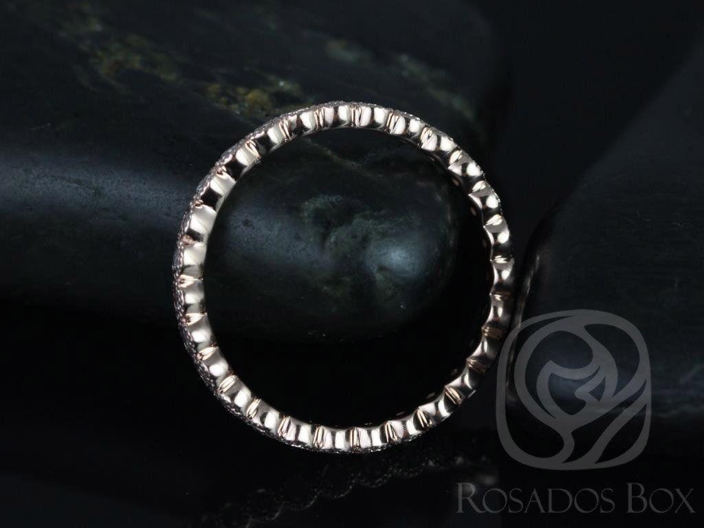 https://www.loveandpromisejewelers.com/media/catalog/product/cache/1b8ff75e92e9e3eb7d814fc024f6d8df/h/t/httpsi.etsystatic.com6659792ril9e47cb838581369ilfullxfull.8385813693u26.jpg