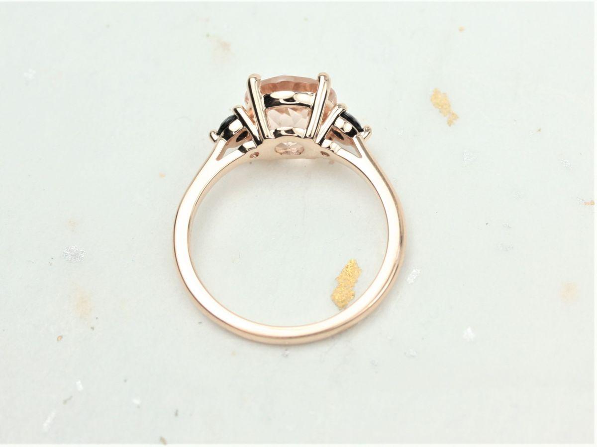 https://www.loveandpromisejewelers.com/media/catalog/product/cache/1b8ff75e92e9e3eb7d814fc024f6d8df/h/t/httpsi.etsystatic.com6659792rila01f062044750930ilfullxfull.20447509301ij7.jpg