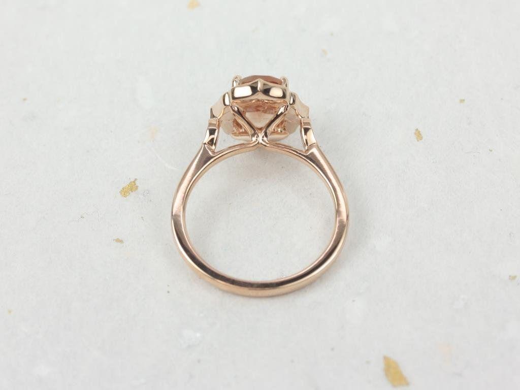 https://www.loveandpromisejewelers.com/media/catalog/product/cache/1b8ff75e92e9e3eb7d814fc024f6d8df/h/t/httpsi.etsystatic.com6659792rila2616a1700882484ilfullxfull.1700882484i99f.jpg