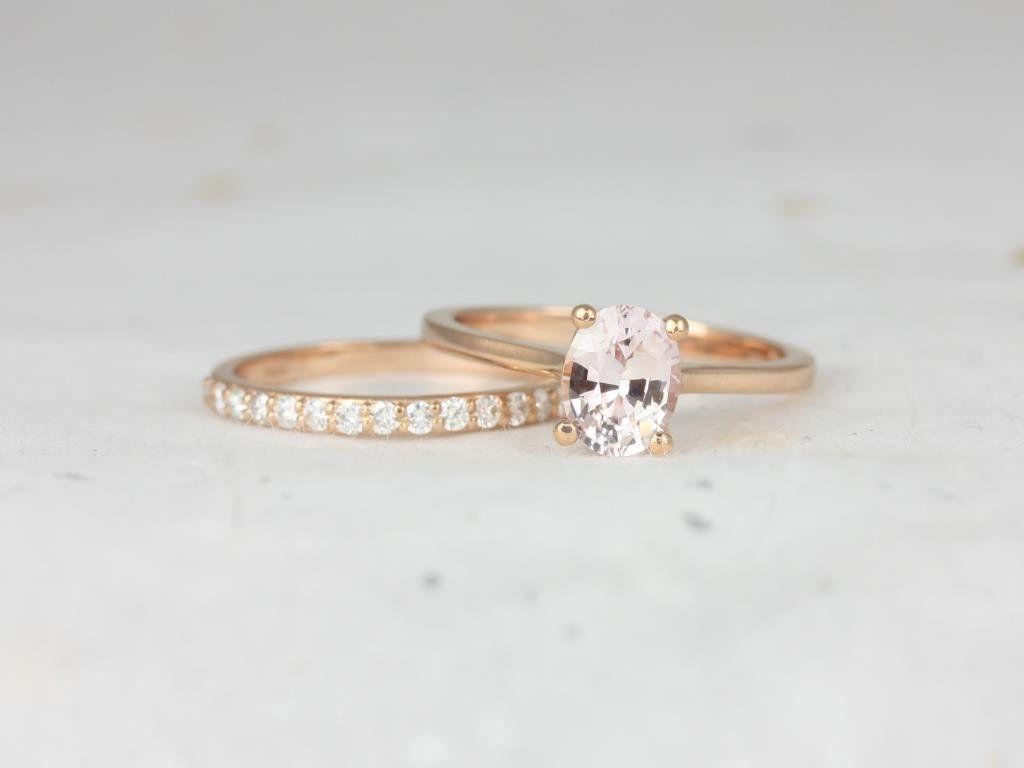 https://www.loveandpromisejewelers.com/media/catalog/product/cache/1b8ff75e92e9e3eb7d814fc024f6d8df/h/t/httpsi.etsystatic.com6659792rila2c9171672534140ilfullxfull.1672534140ah6j.jpg
