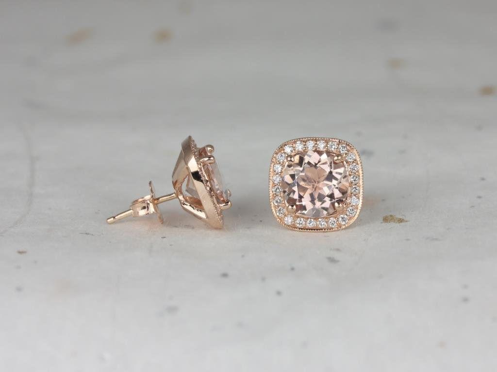https://www.loveandpromisejewelers.com/media/catalog/product/cache/1b8ff75e92e9e3eb7d814fc024f6d8df/h/t/httpsi.etsystatic.com6659792rila2e65d1712445135ilfullxfull.17124451353a6f.jpg