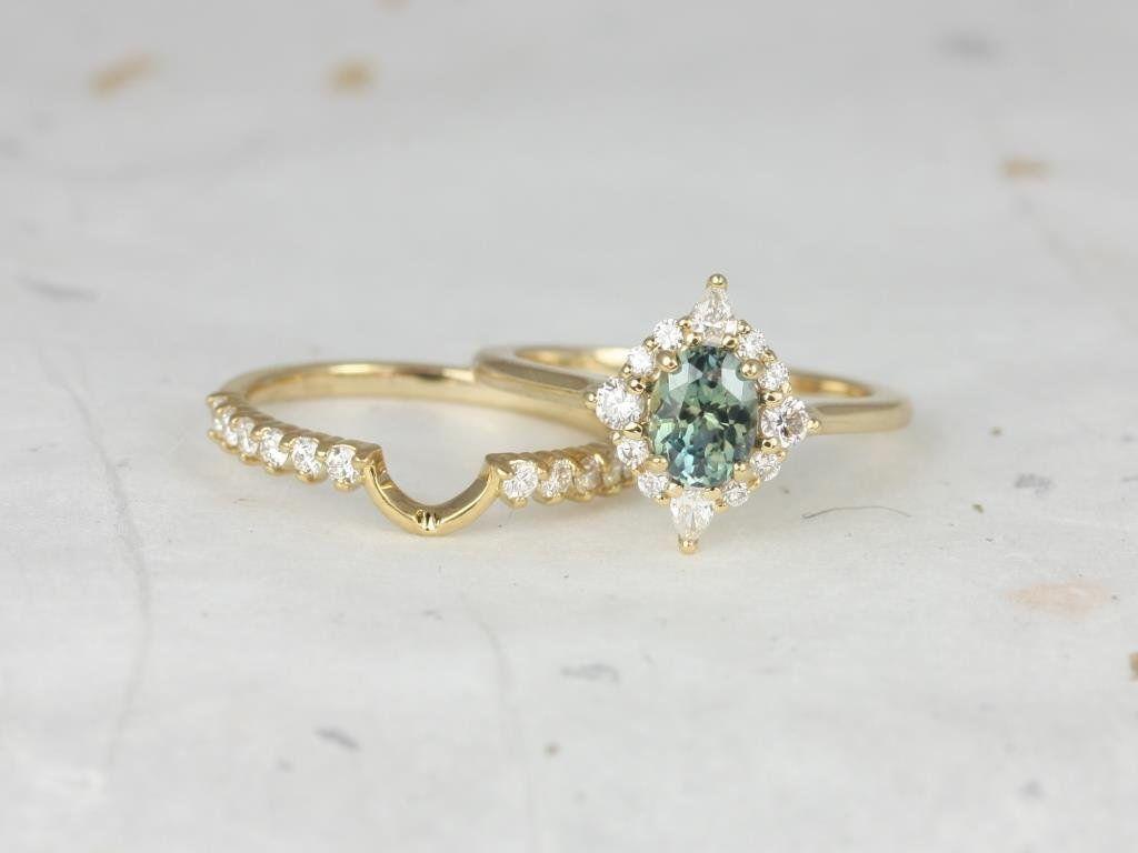 https://www.loveandpromisejewelers.com/media/catalog/product/cache/1b8ff75e92e9e3eb7d814fc024f6d8df/h/t/httpsi.etsystatic.com6659792rila3094a1672470934ilfullxfull.1672470934lr3j.jpg