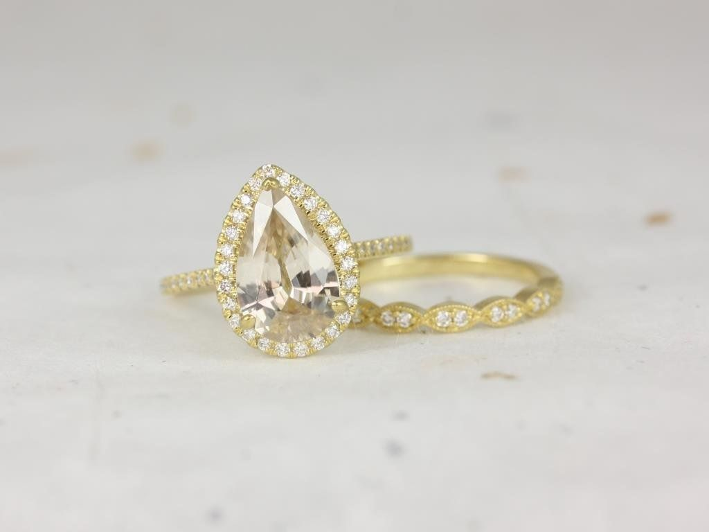 https://www.loveandpromisejewelers.com/media/catalog/product/cache/1b8ff75e92e9e3eb7d814fc024f6d8df/h/t/httpsi.etsystatic.com6659792rila3788a1722193885ilfullxfull.1722193885ebnc.jpg