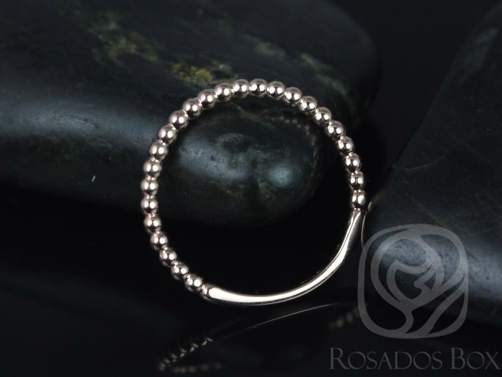 https://www.loveandpromisejewelers.com/media/catalog/product/cache/1b8ff75e92e9e3eb7d814fc024f6d8df/h/t/httpsi.etsystatic.com6659792rila3b99d838711390ilfullxfull.83871139018ld_1.jpg