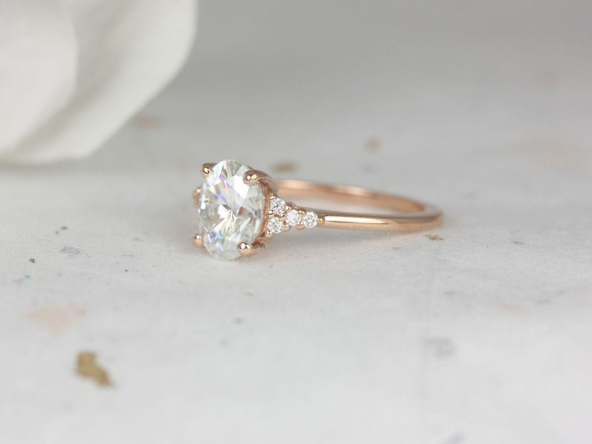 https://www.loveandpromisejewelers.com/media/catalog/product/cache/1b8ff75e92e9e3eb7d814fc024f6d8df/h/t/httpsi.etsystatic.com6659792rila40fea1911111210ilfullxfull.1911111210b0st.jpg