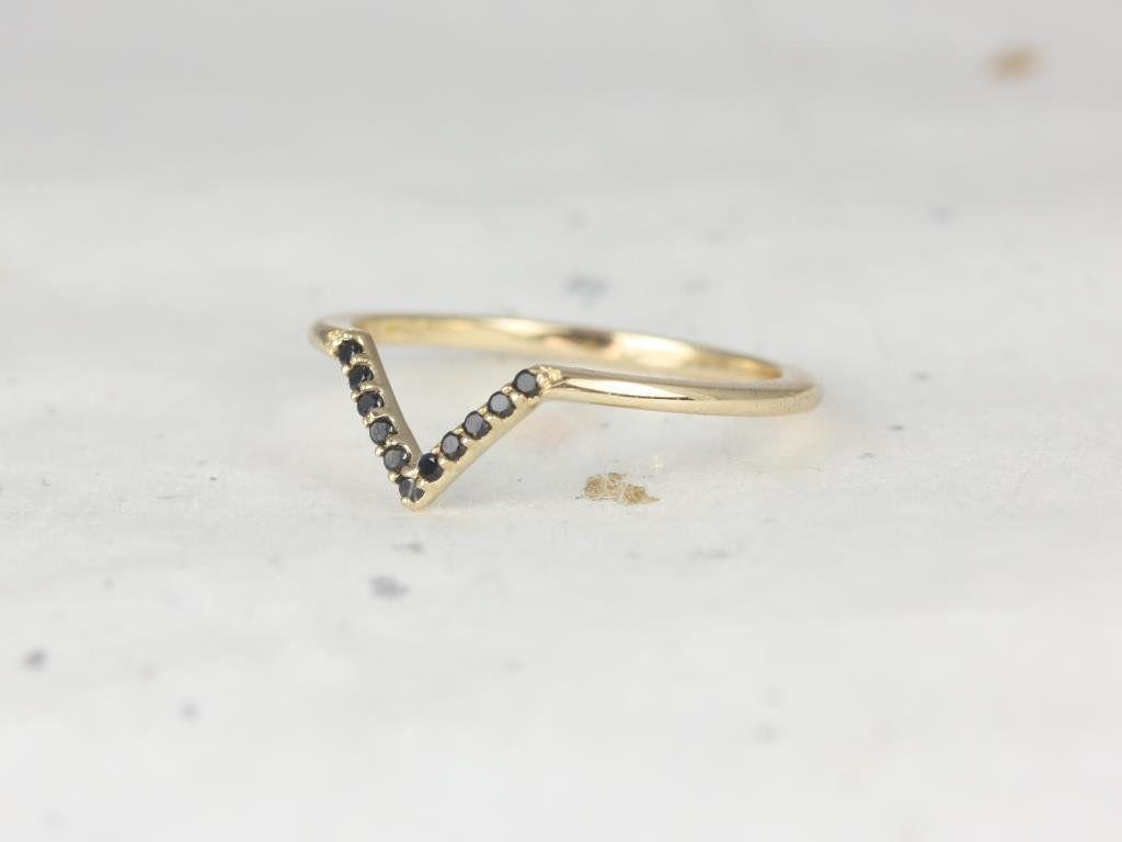 https://www.loveandpromisejewelers.com/media/catalog/product/cache/1b8ff75e92e9e3eb7d814fc024f6d8df/h/t/httpsi.etsystatic.com6659792rila442121747179797ilfullxfull.1747179797tabg.jpg