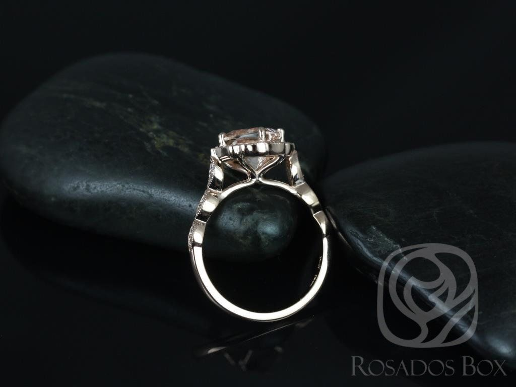 https://www.loveandpromisejewelers.com/media/catalog/product/cache/1b8ff75e92e9e3eb7d814fc024f6d8df/h/t/httpsi.etsystatic.com6659792rila4fc01932222758ilfullxfull.932222758pqxn_1.jpg