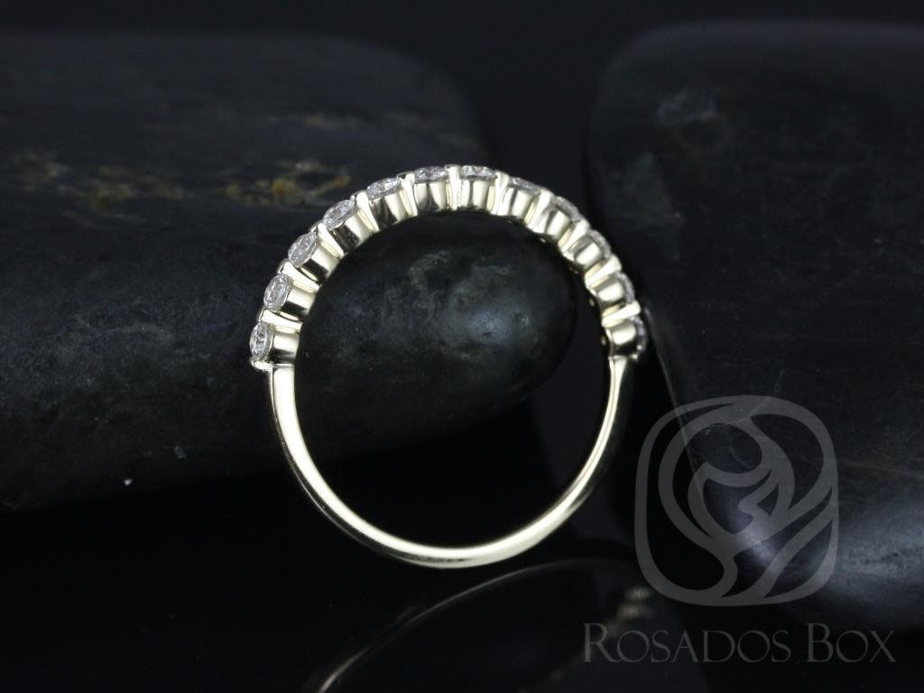 https://www.loveandpromisejewelers.com/media/catalog/product/cache/1b8ff75e92e9e3eb7d814fc024f6d8df/h/t/httpsi.etsystatic.com6659792rila54f00844237328ilfullxfull.844237328crmz.jpg