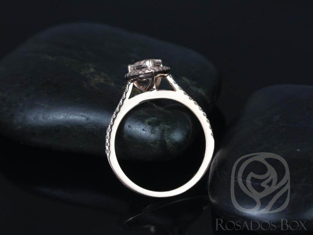 https://www.loveandpromisejewelers.com/media/catalog/product/cache/1b8ff75e92e9e3eb7d814fc024f6d8df/h/t/httpsi.etsystatic.com6659792rila60264851100526ilfullxfull.851100526l0tf_1.jpg