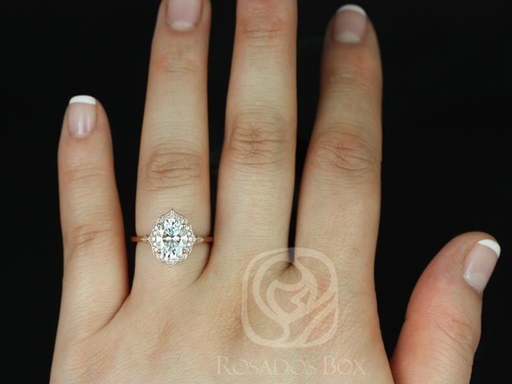 https://www.loveandpromisejewelers.com/media/catalog/product/cache/1b8ff75e92e9e3eb7d814fc024f6d8df/h/t/httpsi.etsystatic.com6659792rilaa7145887219868ilfullxfull.887219868rblb.jpg