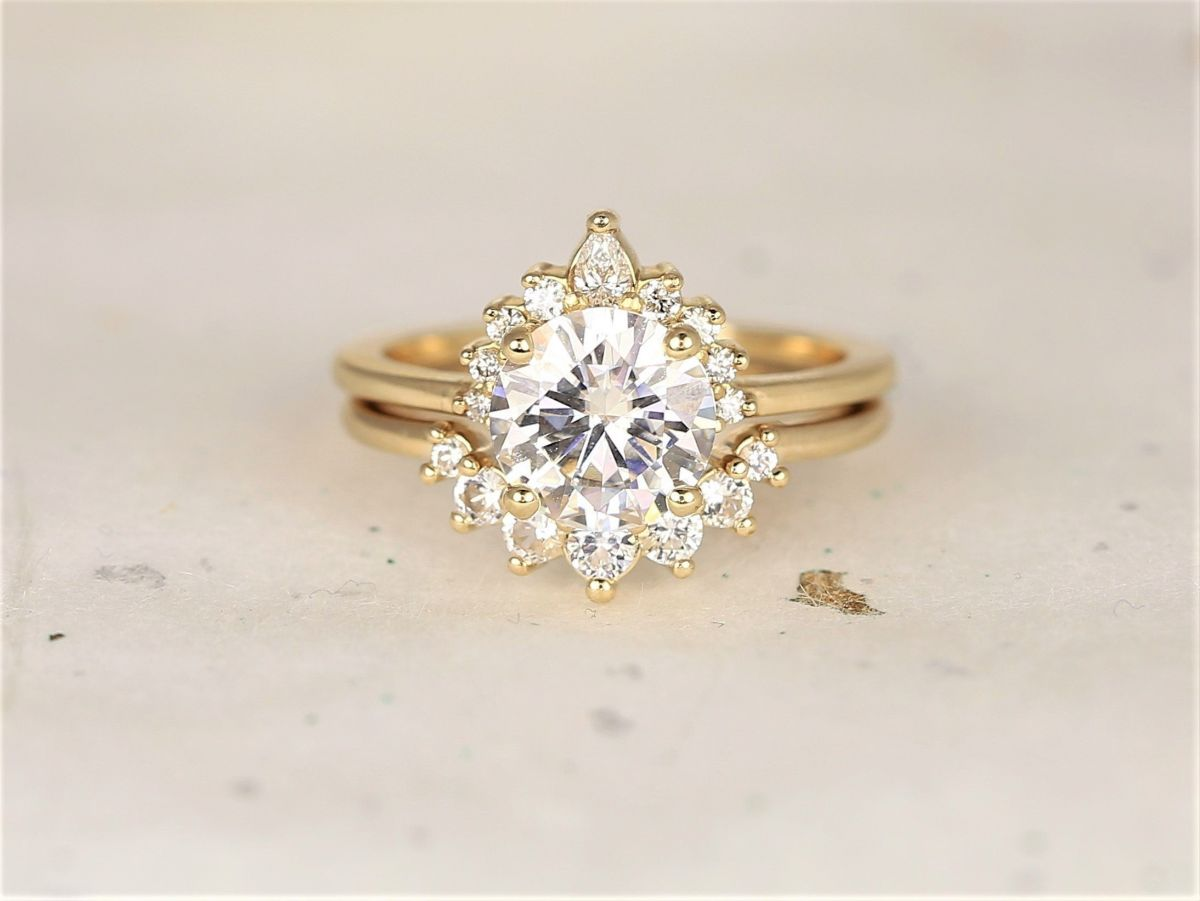 https://www.loveandpromisejewelers.com/media/catalog/product/cache/1b8ff75e92e9e3eb7d814fc024f6d8df/h/t/httpsi.etsystatic.com6659792rilab13bf2061235903ilfullxfull.20612359036oq4.jpg