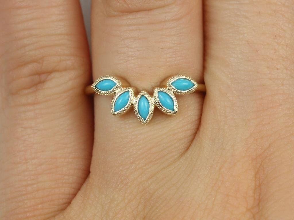 https://www.loveandpromisejewelers.com/media/catalog/product/cache/1b8ff75e92e9e3eb7d814fc024f6d8df/h/t/httpsi.etsystatic.com6659792rilab82da1699674024ilfullxfull.1699674024jj5s.jpg