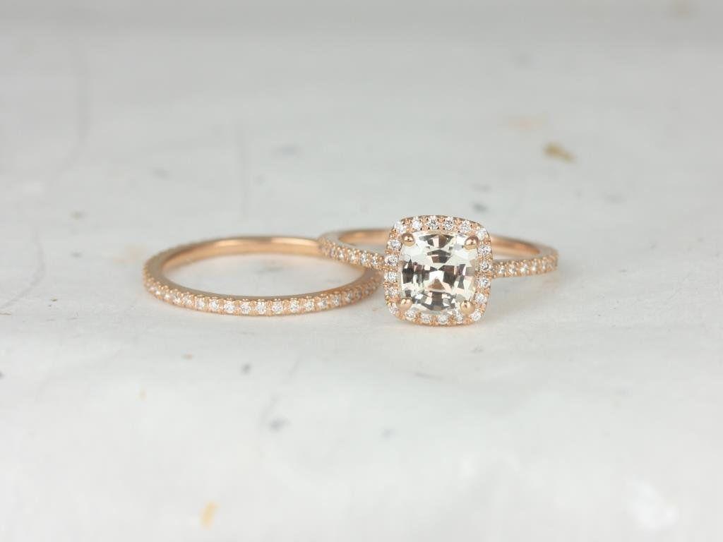 https://www.loveandpromisejewelers.com/media/catalog/product/cache/1b8ff75e92e9e3eb7d814fc024f6d8df/h/t/httpsi.etsystatic.com6659792rilab8bf81626217760ilfullxfull.1626217760d3kk.jpg