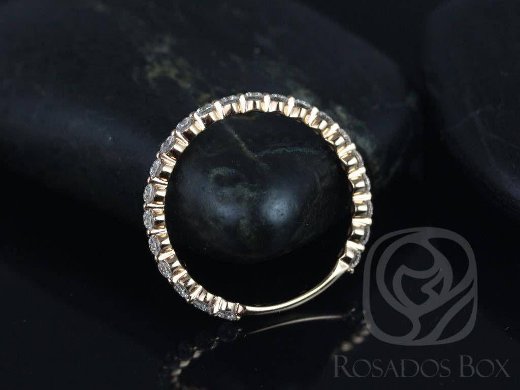 https://www.loveandpromisejewelers.com/media/catalog/product/cache/1b8ff75e92e9e3eb7d814fc024f6d8df/h/t/httpsi.etsystatic.com6659792rilab94611307212805ilfullxfull.13072128059id1_6.jpg
