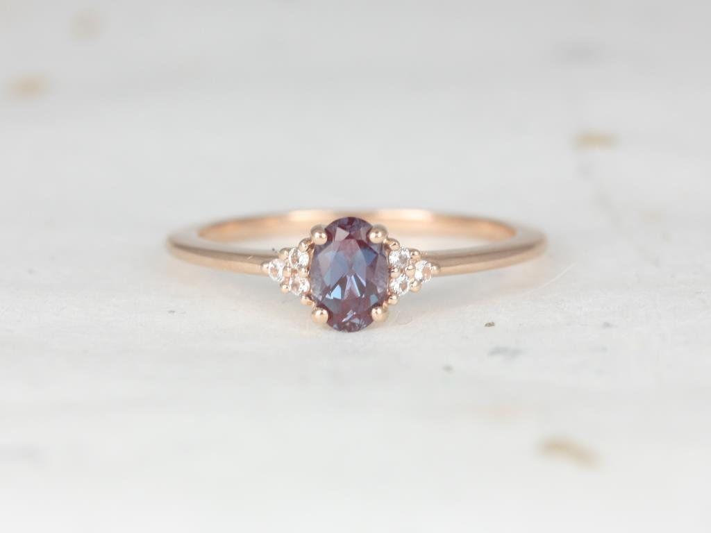 https://www.loveandpromisejewelers.com/media/catalog/product/cache/1b8ff75e92e9e3eb7d814fc024f6d8df/h/t/httpsi.etsystatic.com6659792rilac82181829145703ilfullxfull.1829145703lzaj.jpg