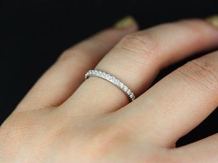 https://www.loveandpromisejewelers.com/media/catalog/product/cache/1b8ff75e92e9e3eb7d814fc024f6d8df/h/t/httpsi.etsystatic.com6659792rilad3490330532590ilfullxfull.330532590.jpg