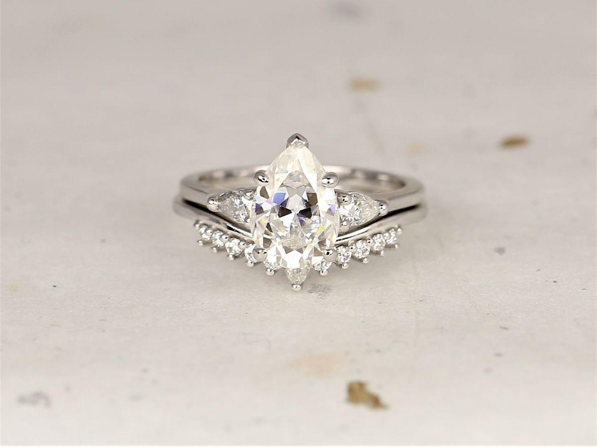 https://www.loveandpromisejewelers.com/media/catalog/product/cache/1b8ff75e92e9e3eb7d814fc024f6d8df/h/t/httpsi.etsystatic.com6659792rilb0bea72103824743ilfullxfull.21038247434wco.jpg