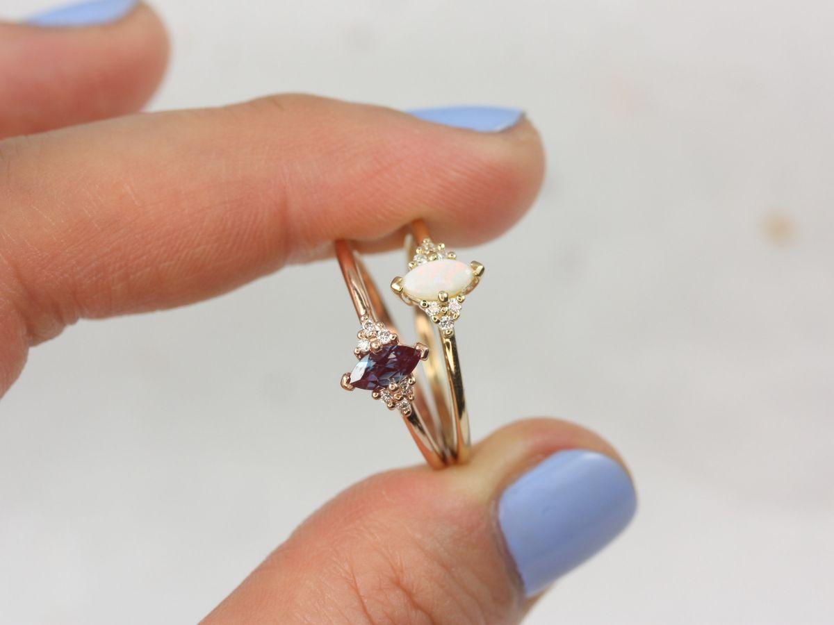 https://www.loveandpromisejewelers.com/media/catalog/product/cache/1b8ff75e92e9e3eb7d814fc024f6d8df/h/t/httpsi.etsystatic.com6659792rilb3646d1912436903ilfullxfull.1912436903tt86.jpg