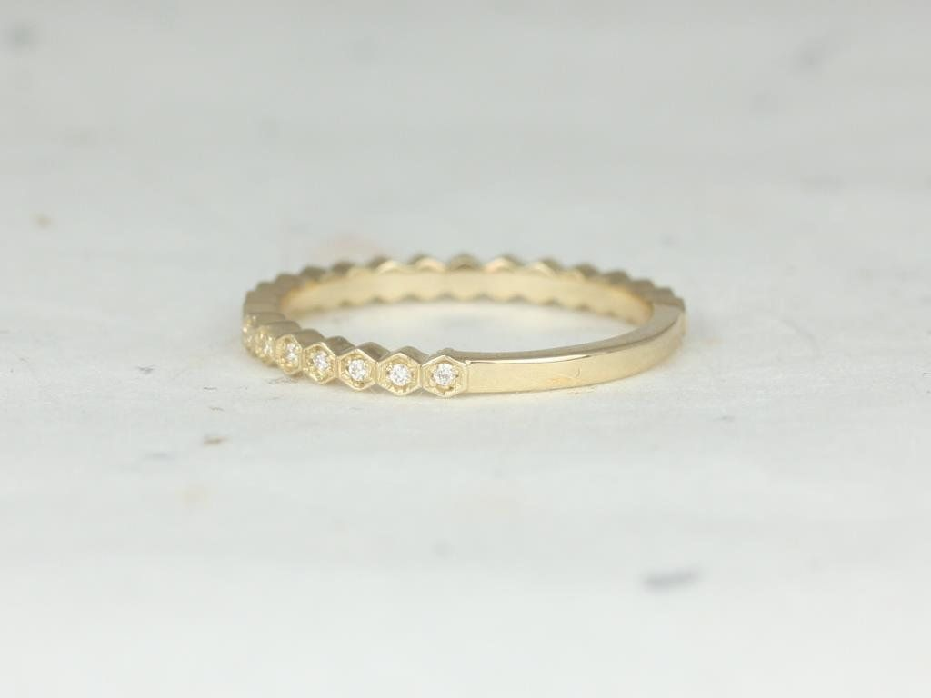 https://www.loveandpromisejewelers.com/media/catalog/product/cache/1b8ff75e92e9e3eb7d814fc024f6d8df/h/t/httpsi.etsystatic.com6659792rilb4cafa1568177584ilfullxfull.15681775845m0z.jpg