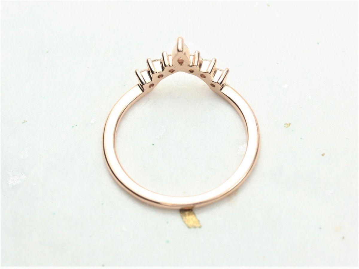 https://www.loveandpromisejewelers.com/media/catalog/product/cache/1b8ff75e92e9e3eb7d814fc024f6d8df/h/t/httpsi.etsystatic.com6659792rilbc04981941525510ilfullxfull.1941525510bax1_1.jpg