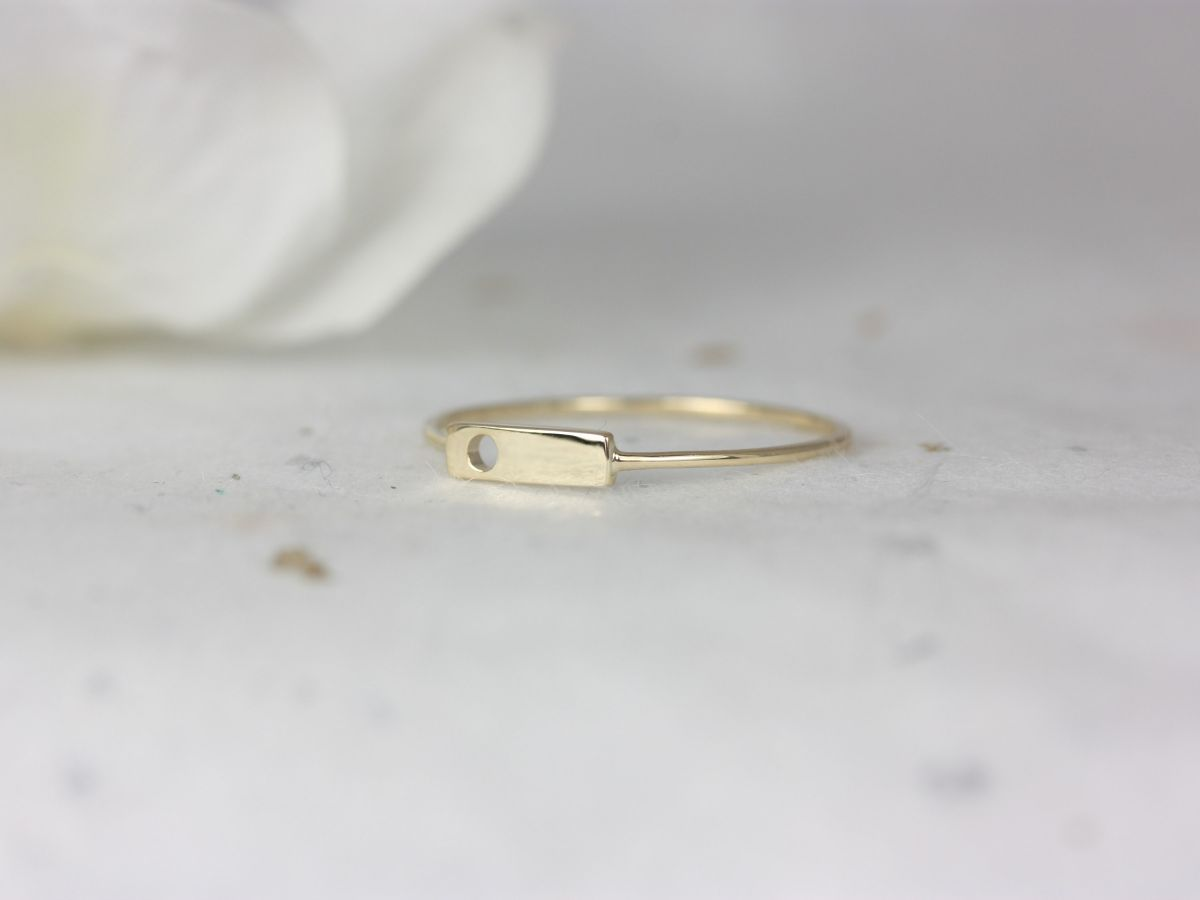 https://www.loveandpromisejewelers.com/media/catalog/product/cache/1b8ff75e92e9e3eb7d814fc024f6d8df/h/t/httpsi.etsystatic.com6659792rilbfbbb61959460005ilfullxfull.19594600051jj1.jpg