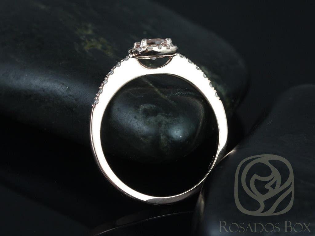 https://www.loveandpromisejewelers.com/media/catalog/product/cache/1b8ff75e92e9e3eb7d814fc024f6d8df/h/t/httpsi.etsystatic.com6659792rilbfc428840314424ilfullxfull.8403144249wq8.jpg