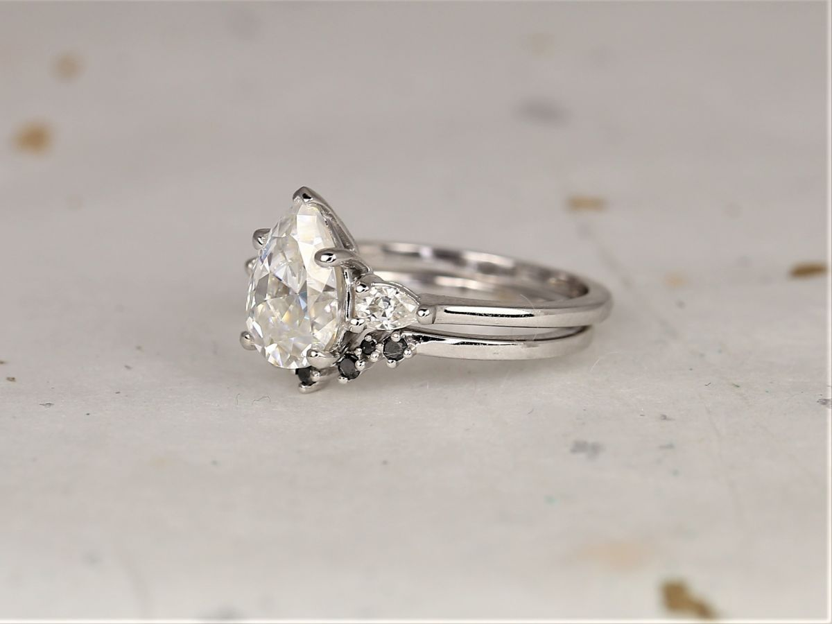 https://www.loveandpromisejewelers.com/media/catalog/product/cache/1b8ff75e92e9e3eb7d814fc024f6d8df/h/t/httpsi.etsystatic.com6659792rilc1aef52106384205ilfullxfull.2106384205okdq.jpg