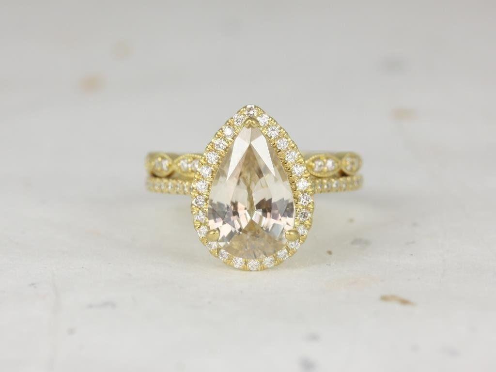 https://www.loveandpromisejewelers.com/media/catalog/product/cache/1b8ff75e92e9e3eb7d814fc024f6d8df/h/t/httpsi.etsystatic.com6659792rilc6dafe1722193891ilfullxfull.1722193891s98l.jpg
