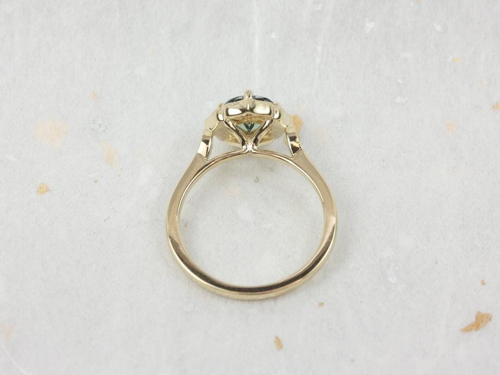 https://www.loveandpromisejewelers.com/media/catalog/product/cache/1b8ff75e92e9e3eb7d814fc024f6d8df/h/t/httpsi.etsystatic.com6659792rilc720a21682594714ilfullxfull.1682594714tl05.jpg